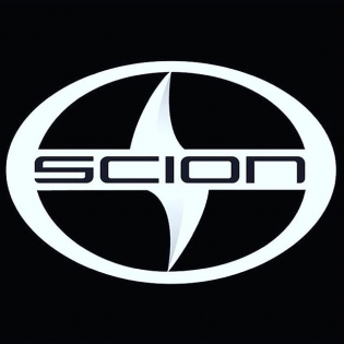 It's not the end. We are still racing for 2016 even with Scion going home to Toyota. I don't see this by any means as a negative outcome. @scionracing will live on. To the staff, employees, affiliates, supporters, owners, family, and friends of Scion, Thank You. Now, let's win that FD championship.