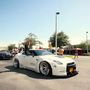 See you June 5th!!! V.I.P. & VENDORS EMAIL: Lbsummerbash@gmail.com Liberty Walk Summer Bash 2: June 5th: UTI Orlando, 4-9pm Thanks for your support! Video by @moss_photography ------------------------------- #libertywalksummerbash #libertywalksummerbash2 #lbsummerbash #lbsb #kidstance #libertywalkusa #libertywalkkato #uti #boxedlifestyle # alphaclass