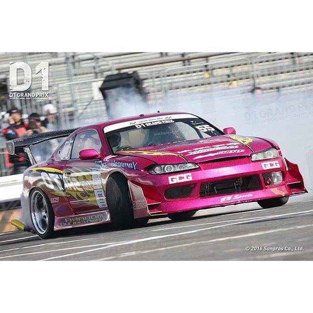 Tokyo Drift Grand Prix Series Rd Drifting Com