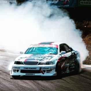 FORMULA DRIFT JAPAN Round.2 In EBISU Circuit. PHOTO SET #formulad #formuladriftjapan #fdjapan #ebisucircuit #drift #motorsport #motorgames #car #fukushimaprefecture #drifting #event