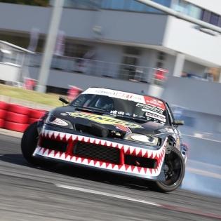 JZX90 Driven by Toshimitsu Masuda @formuladjapan | #formulad #fdjapan #formuladrift