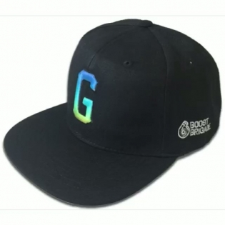 "New #GReddy ""G"" snapback color-ways by @Boost_Brigade now available on #ShopGreddy.com"