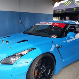 #Nissan #GTR Ebisu Circuit #FDJapan #FormulaDriftJapan #FormulaDrift #FormulaD #JDM #wildspeed #tokyodrift