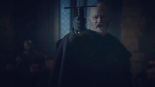 @fredricaasbo - the king in the north! ••• #fdcanada #earnedit #northofthewall #houseaasbo #quickreleasedrivetrain