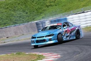 Formula Drift Japan Round 4 10月15日(土) + 16日(日) OKUIBUKI TICKETS: http://goo.gl/qH3hxV #FDJapan #FormulaDrift #FormulaDriftJapan