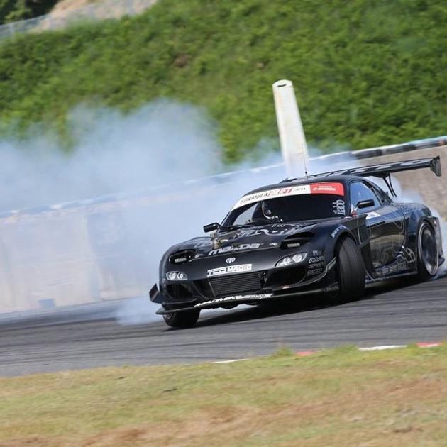 Formula Drift Japan - Round 4 OKUIBUKI MOTOR PARK 10月15日(土)~16日(日) #FDJapan #FormulaDrift #FDJapan #FormulaDrift #FormulaDriftJapan #drifting #tokyodrift #JDM #drift #formulad #slideways #drifter #driftcar #driftking
