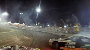 It all goes down next week at RD 8 - Irwindale Speedway #formulad #formuladrift #fdirw