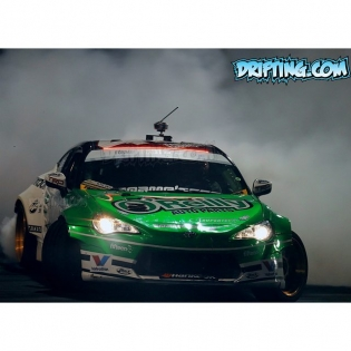 @DRIFTINGCOM Formula Drift Irwindale 2016 Photo #FDIRW #formulad #formuladrift #DRIFTINGCOM #FDIRW2016 #formulad2016 #IrwindaleSpeedway #DRIFT #DRIFTING #ryantuerck