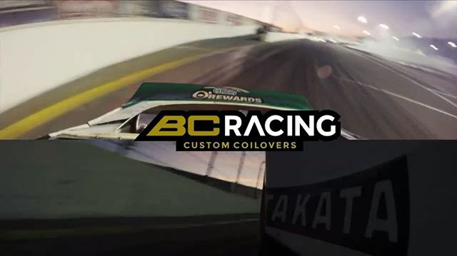 @formulad Irwindale wall riding action brought to you by @bcracingna