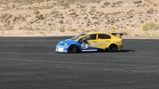 Breaking in the LSD! Today's shakedown went well. #centerdrivecivic #spoonsports #dai9