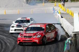 Formula #Drift #Japan - Round 4 2016 #FDJapan #FormulaDrift #FormulaDriftJapan #drifter #drifting #tokyodrift #JDM #drift #formulad #slideways #driftcars #DriftStyle #FDStyle #keepitslideways