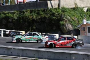 FORMULA #DRIFT JAPAN - ROUND 4 2016 #FDJapan #FormulaDrift #FormulaDriftJapan #drifter #drifting #tokyodrift #JDM #formulad #slideways #driftcars #DriftStyle #FDStyle #keepitslideways #keepdriftingfun