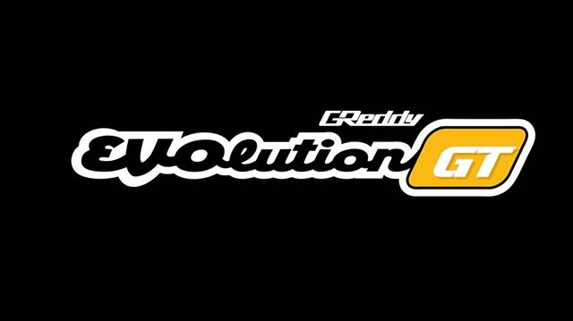 """New coming in February!  The #EVOlutionGT, for the C6 Chevrolet Corvette, combines the best of GReddy's 40 years of exhaust design expertise, in one unique system. Increased performance, refine exhaust note, and a substantial weight savings come through a creative layout with our distinctive dual EVO mufflers. Large 76mm (3"""") mandrel-bent piping is configured with a superior """"X-pipe."""" It is then linked to a set of our compact, but highly-efficient, straight-through, mufflers and twin center-exit, 115mm (4.5"""") GReddy slash cut tips. In dyno tests, the system gains the C6, 27.2whp / 34.7ft-lb of performance, while producing just an 8-10 decibel increase in sound, (at idle and our test RPM = ¾ redline, 5250). By eliminating the heavy OEM valve system and unnecessary tips, weight is reduced by 34% (-24.2lbs.) Fitment and installation is top notch and straight forward, with better-then OEM investment cast stainless-steel GReddy flanges. (There is no cutting or sloppy slip-on joints to figure out.) Like all GReddy EVOlution GT systems, they are all made from fully hand-welded, 304 stainless-steel and each exhaust carries a GReddy Limited Lifetime Warranty."""