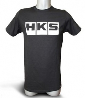 Rep what you built. Get your HKS T-shirt today. #HKS #HKSUSA #HKSnoLimits #HKS_USA http://www.hksusa.com/hks-t-shirt-black-s-m-l-xl-xxl/
