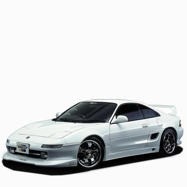 Classic styling - - Front Lip Spoiler p/n 17010062