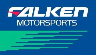 Team @falkentire amps up involvement for 2017 Formula DRIFT #formulad #formuladrift #fdlb
