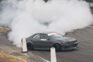 ROUND 2 Formula #DRIFT JAPAN - Ebisu Circuit West Course 10 + 11 June チケットはこちら http://formulad.jp/ticket.html #FDJapan #FormulaDrift #FormulaDriftJapan #Drifting #JDM #TokyoDrift #WildSpeed #keepitsideways #import #JapanDrift #driftingisfun