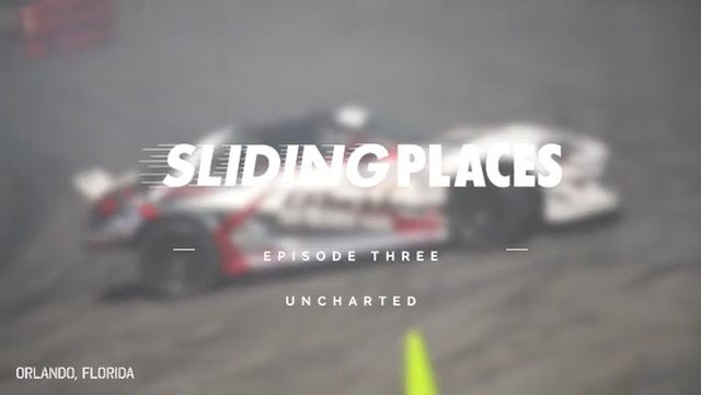 While the Team is preparing for battle at watch the full episode of @teamgreddyracing's #SlidingPlaces, E3 Uncharted. It is now live on the Team GReddy Racing Facebook page...  @teamgreddyracing @toyotaracing @nexentireusa  @boost_brigade  @blackvueofficial  @kengushi