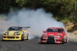 Formula #DRIFT JAPAN - Round 3 富士スピードウェイ メインコース 7月28日 [金] - 29日 [土] #FDJapan #FormulaDrift #FormulaDriftJapan #JDM #FormulaD #wildspeed #tokyodrift #drifting #keepdriftingfun #driftfun