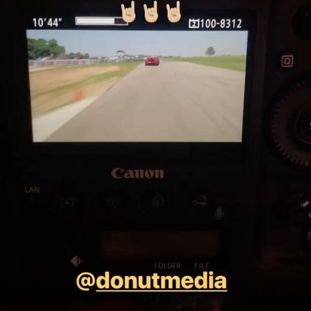 When is @donutmedia x @gridlifeofficial video  coming out??? 🤷🏼♂️ I don't know but hopefully soon 😑 @gumout @advanceautoparts