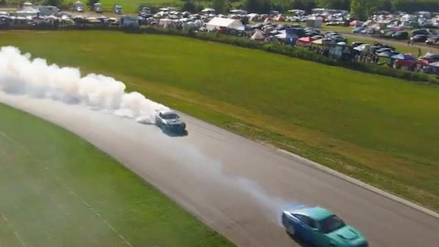 Check out out adventure at @gridlifeofficial  The full video link is at @falkentire bio page!  @falkentire ・・・ Just a 📽 snippet of Falken's first adventure @gridlifeofficial Link to full video in bio: https://youtu.be/XsZy5wiwX1Q⠀⠀⠀⠀ .⠀⠀⠀⠀ .⠀⠀⠀⠀ .⠀⠀⠀⠀ @daiyoshihara @justinpawlak13 @odidrift @dmac86official @heidifahrenbach @donutmedia @driftvideos @drift_vidz @drift_videos @drift_video @_drift_video_ @drift_videos_ @drift__video @drift.videos @drifting_videos @driftingvidz @driftingvideos @drifting_video @drifting.videos⠀⠀⠀⠀