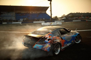 @modifiedperformance #fdpro2 #formulad #formuladrift #fdsea
