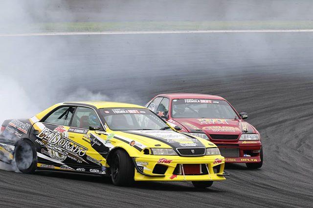 Formula JAPAN Round 4 w/ @motorgames 奥伊吹モーターパーク 9月23日 [土]~24日 [日] Okuibuki Motor Park Sept 23+24