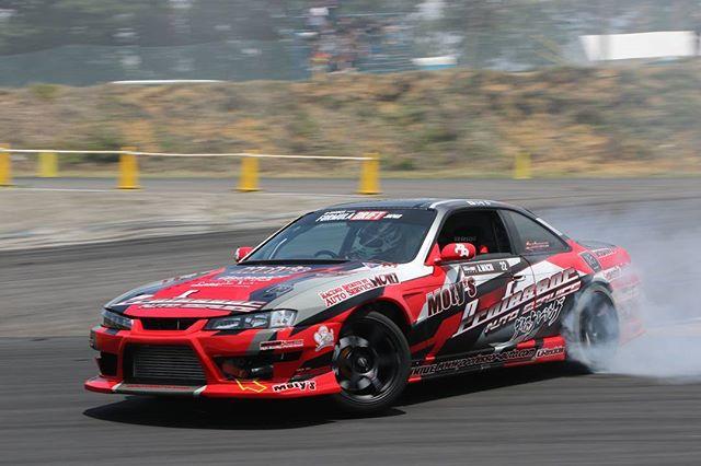 Formula JAPAN Round.4 - Okuibuki Motor Park 奥伊吹モーターパーク 9月23日 [土]~24日 [日]