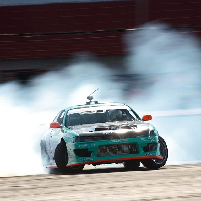 Happy Birthday  @odidrift @falkentire