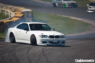 Yoneda at TC2000