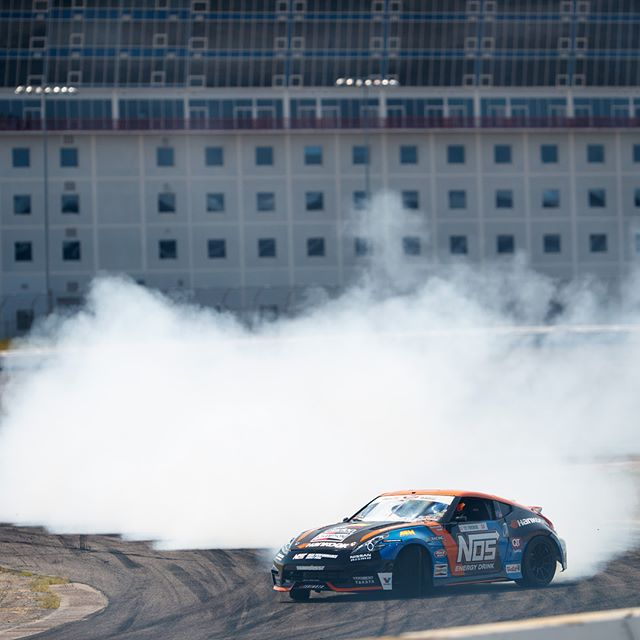 Photo dump from @larry_chen_foto of our day here at @formulad!