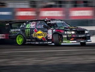 #ppmracing #monsterenergy #hkshop
