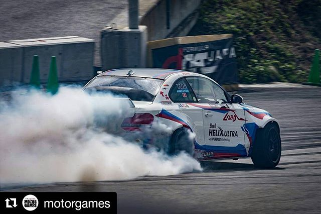 Repost @motorgames ・・・ NEXT OKAYAMA Valenti Presents MOTOR GAMES 2017 in 岡山国際サーキット 「四輪・二輪の秋祭」 photo by MOTOR GAMES PHOTOGRAPHY