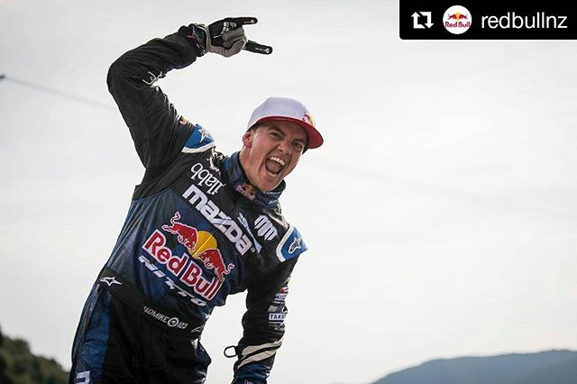 Repost @redbullnz ・・・ Get into the mind of @madmike.123 as he gives us the full breakdown of his epic WIN at the 4th round of Formula Drift Japan.  Hit the link in the bio for the full vid   📸@nihonjam