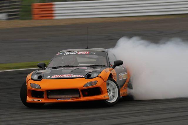 power! Formula JAPAN - Round.4 奥伊吹モーターパーク 9月23日 [土]~24日 [日] Okuibuki Motor Park Sept 23+24 Formula Japan