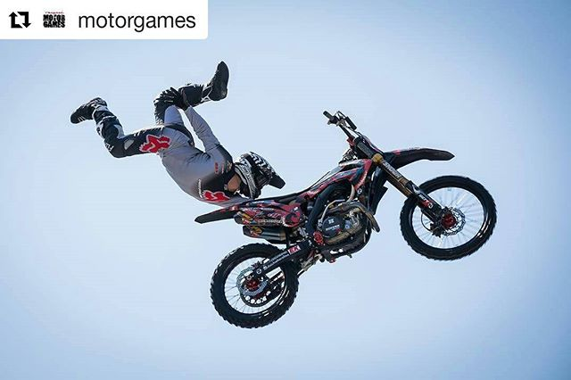 NEXT OKAYAMA Valenti Presents MOTOR GAMES 2017 in 岡山国際サーキット 「四輪・二輪の秋祭」 10月28日 [土] - 29日 [日]開催️ photo by MOTOR GAMES PHOTOGRAPHY