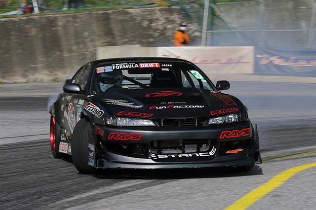 FORMULA JAPAN ROUND 5 at @motorgames 岡山国際サーキット 10月28日 [土] - 29日 [日] Okayama International Circuit Oct. 28 + 29