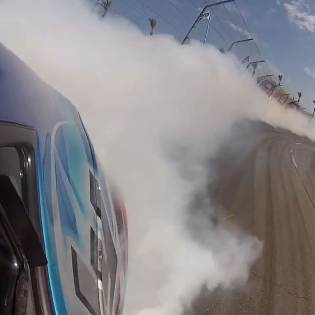 Next week!!! is just around the corner... who's ready for some big smokey Irwindale banks!  Last trip to the  HouseOfDrift.  @kengushi @teamgreddyracing @nexentireusa @toyotaracing @blackvueofficial @boost_brigade