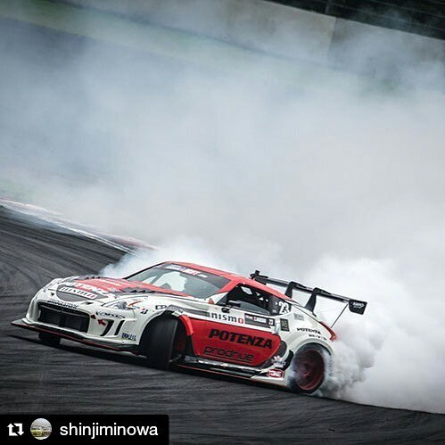 Repost @shinjiminowa ・・・ Ready!! @masayo_minowa @heyman_products