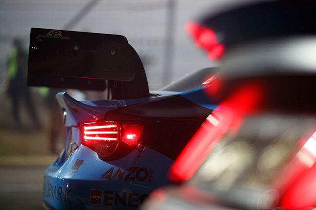 Subaru BRZ at the line @daiyoshihara   @larry_chen_foto