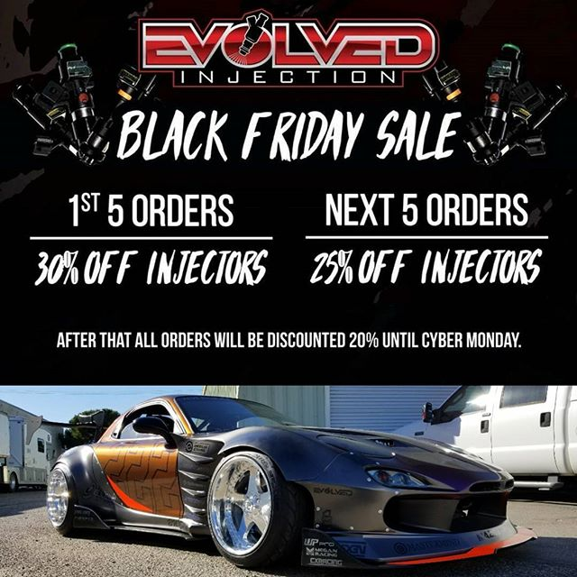 @evolved_injection make hp with good injectors.  the fd3s