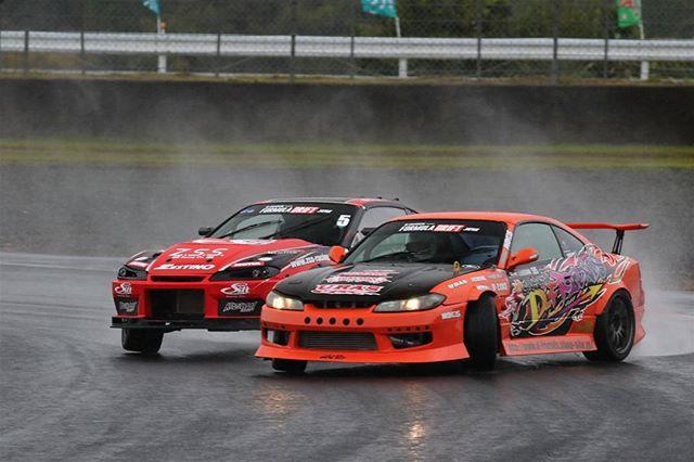 Formula Okayama 2017