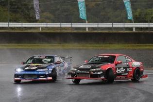 Formula #DRIFT #JAPAN Okayama 2017 #FDJapan #FormulaDrift #FormulaDriftJapan #JDM #driftislife #nodriftnolife #slideways #tokyodrift #formulad #dmax