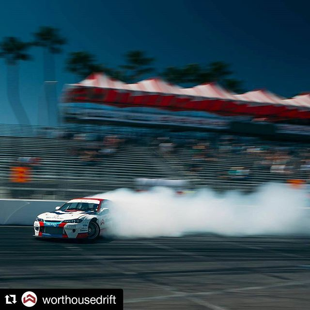 Repost @worthousedrift ・・・ Heading for the weekend like... 😎 What are you up to? 🤔 @worthousecom @falkentire @bridgesracing @jamesdeane130 @piotrwiecek   📸 by @pmcgphotos  