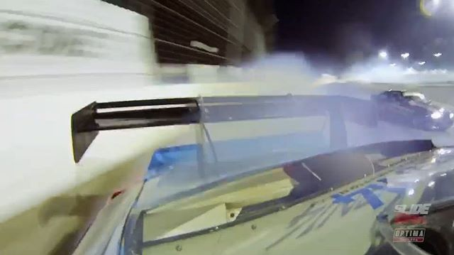 Slide or Dai Episode 7 | Head over to @daiyoshihara to see the full video @falkentire