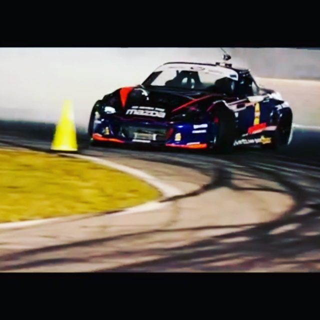 Turn up the volume and watch a great video from @americanethanol and @igniteracingfuel  high octane ethanol. @exedyusa @top1oilusa  #fuelsafe