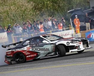 FORMULA DRIFT JAPAN #NoDriftNoLife #FDJapan #FormulaDrift #FormulaD #FormulaDriftJapan #JDM #TokyoDrift #jinhorino
