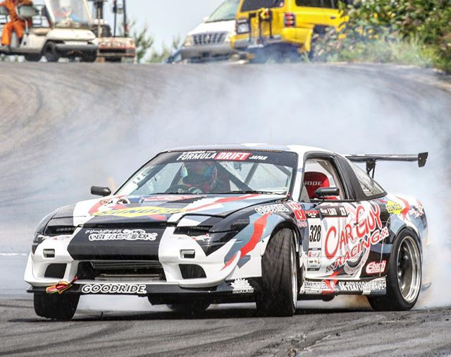 FORMULA DRIFT JAPAN #car-guy – DRIFTING com