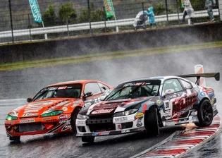 FORMULA DRIFT JAPAN #NoDriftNoLife #FDJapan #FormulaDrift #FormulaD #FormulaDriftJapan #JDM #TokyoDrift