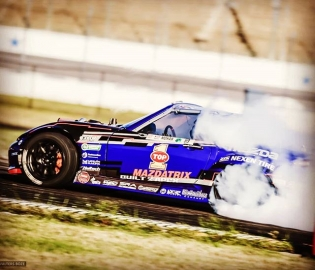 Making power. #kylemohanracing @top1oil @americanethanol #exedyusa @driftillustrated #mazdausa #turbonetics #nexentireusa #ignitefuel #mishimoto #cxracing #wpctreatment #wppro #xxrwheels #swiftsprings #ngksparkplugs #haltech #nrg #fuelsafe  #wraplegends #evolvedinjection #wraplegends #billetinc #autometer #radium #motherspolish #kylemohanracing #hgtprecision #Billetinc @drinkdoc #docrenegades #doc #ef1